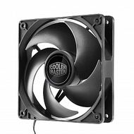Case Fan 12cm CoolerMaster FP 120
