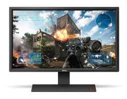 27__ RL2755HM LED HDMI 1ms Gaming