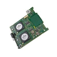 Broadcom 5719 Quad port 1GBE Mezz C