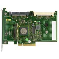 iSCSI Controller Card with 1x1 Cable for 1 SAS Drive - Kit