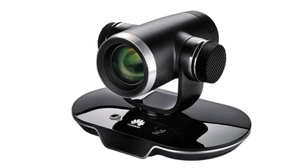 TE30 Videoconferencing Endpoint