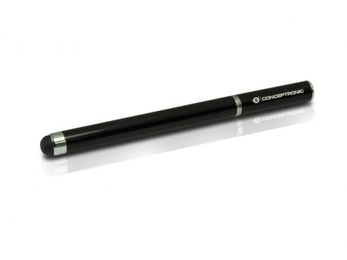 CAPACITIVE STYLUS WITH PEN . ACCS