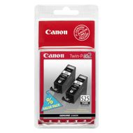 FP Canon PGI-525 Twin pack_ black