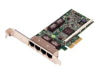 DELL Broadcom 5719 QP (540-BBGX)