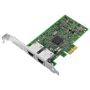 DELL Broadcom 5720 DP (540-BBGY)