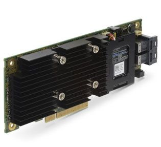 DELL PERC H730P Integrated RAID