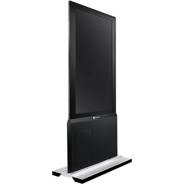 Neovo 55__x2 DF-55 Dual- sided_ 450 nits_ Stand