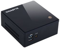 GB-BXI3H-5010 COREI3-5010U 2.5I HDMI+SND+GLN+WIFI+USB3 SO-DDR3 IN