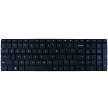 Keyboard Russian dv7-6