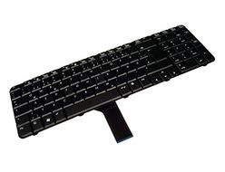 KEYBOARD SP