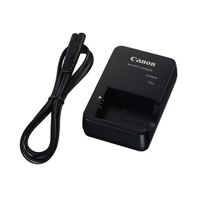 Battery charger NB-13L