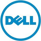 DELL Warr Ext/1Yr NBD f PowerConnect PC2XXX