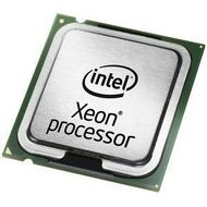 ACER CPU.XEON.X5550.2.66/ 8M/ 133/ DO (KC.55501.EPX)