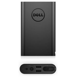 DELL PW7015M Power Companion 12000mAh