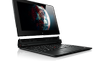 LENOVO Helix Touch M 5Y10 4G 180 (20CG0023MD)