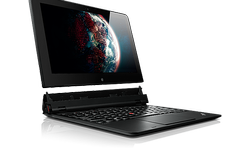 LENOVO Helix Touch M 5Y10 4G 180