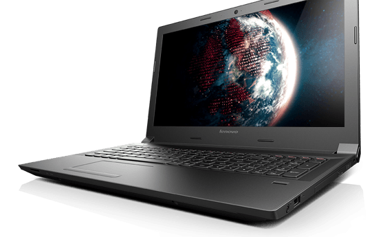 "NL IdeaPad B50-80 15.6"" i3/ 4GB/ 240GB/ HD/ W10H USL"