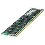 Hewlett Packard Enterprise 4GB (1x4GB) Single Rank x8 DDR4-2133 CAS-15-15-15 Registered Standard Memory Kit