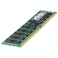 Hewlett Packard Enterprise 4GB (1x4GB) Single Rank x8 DDR4-2133 CAS-15-15-15 Registered Standard Memory Kit (803026-B21)