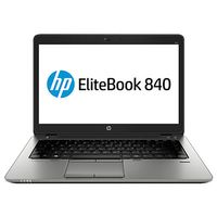 HP EliteBook 840 G2 Notebook PC (H9W19EA#ABB)