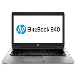 HP EliteBook 840 G2 bærbar
