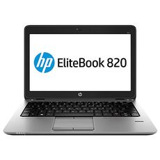 HP EliteBook 820 G2 bærbar PC (J8R57EA#ABN)