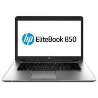 EliteBook 850 G2 Notebook PC