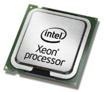 Acer CPU.XEON.X5650.2.66G/ 12M/ 1333 (KC.56501.EPX)