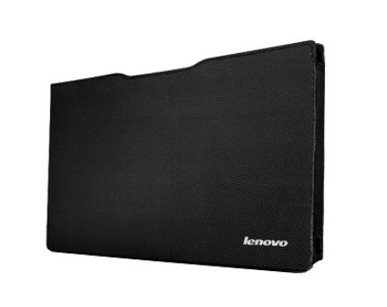 Yoga 2 Pro 13 Slot-in Case (A)