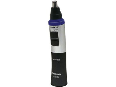 PANASONIC Nose/ear trimmer (ER-GN30)
