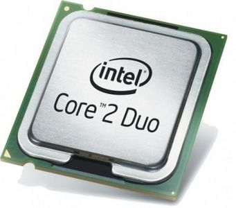 ACER CPU.DUO-T5870/ 2G/ 2M/ 800 (KC.58701.DTP)