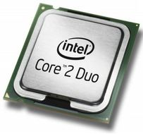 CPU.DUO-T7250.2GHz/ 2MB/ 800/ M0