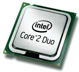 ACER CPU.DUO-E8500/ 3.16G/ 6M/ 1333/ C0 (KC.85001.DE0)