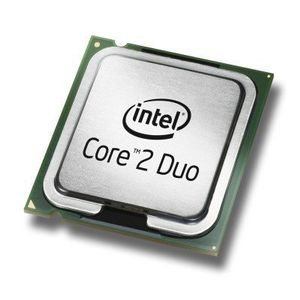 Acer CPU.DUO-P7570/ 2.26G/ 1066/ R0 (KC.75701.DPP)