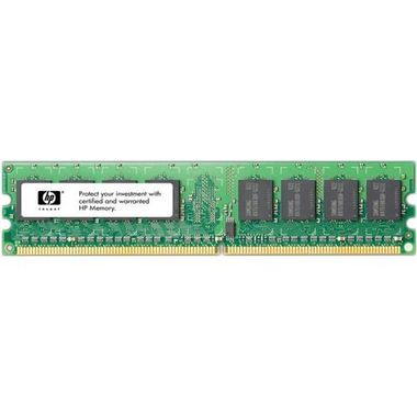 1GB PC2-3200 MICRON MT16HTF128