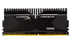 KINGSTON Kingston 16GB (4-KIT) DDR4 2400MHz CL12 XMP Predator