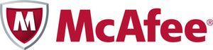 MCAFEE Active VirusScan Suite Annual Priority Plus Support Subscription B 26-50 lic (SAVYFM-AA-BA)