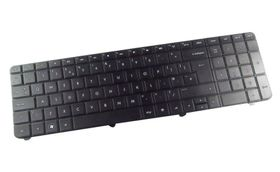 HP KBD TM PORT SUNREX (617480-131)