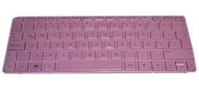 Keyboard Russian 210-1150er