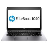 HP EliteBook Folio 1040 G2 Notebook-pc (H9W01EA#ABY) (H9W01EA#ABY)
