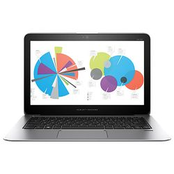 HP EliteBook Folio 1020 G1 Notebook-pc (M3N31EA#ABY)
