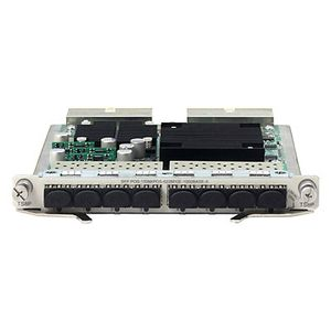 Hewlett Packard Enterprise 6600 8-port OC-3c/ OC-12c