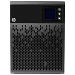 Hewlett Packard Enterprise T750 G4 INTL Uninterruptible