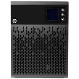 Hewlett Packard Enterprise T1000 G4 INTL Uninterruptible Power System