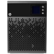 T750 G4 INTL Uninterruptible Power System