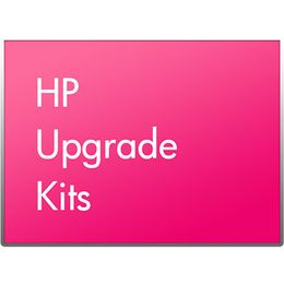 Hewlett Packard Enterprise StoreFabric SN4000B 40Gb WAN