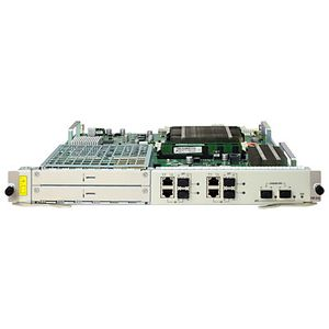 Hewlett Packard Enterprise HSR6800 FIP-310 Flexible Interface