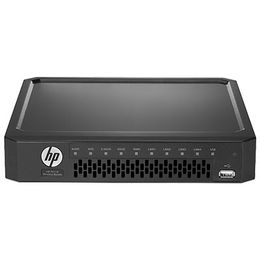 Hewlett Packard Enterprise PS110 Wireless 802.11n VPN