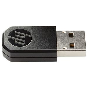 Hewlett Packard Enterprise USB Remote Access Key