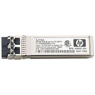 Hewlett Packard Enterprise StoreFabric B-series 1GbE LX SFP Transceiver (E7Y74A)